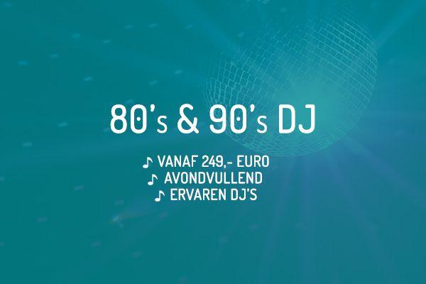 Classics-dj-huren