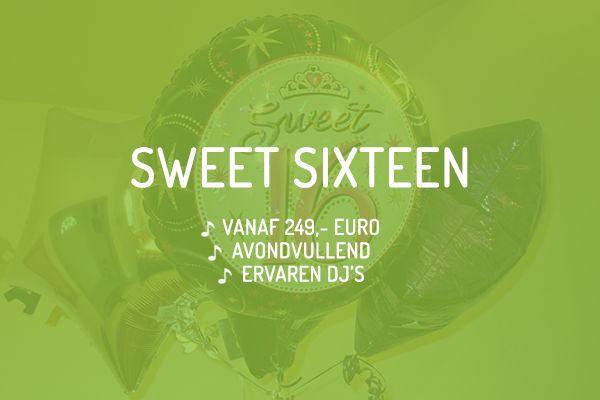 Sweetsixteen-dj-huren