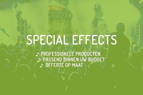 Special-effects-huren