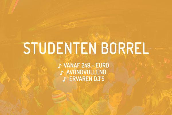 Studenten-feest-dj-huren
